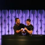baptism23