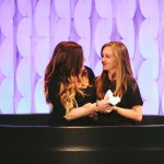 baptisms -14