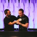 baptisms -19
