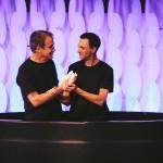 baptisms -20