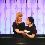 baptisms -21