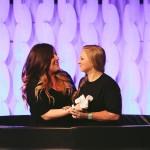 baptisms -25