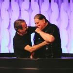 baptisms -3