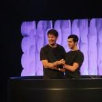 bb_Baptisms 10-26