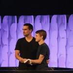 bb_Baptisms 10-9