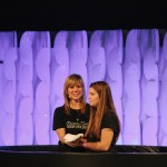 bb_Baptisms 12-27