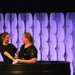 bb_Baptisms 12-40