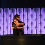 bb_Baptisms 5-10