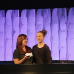 bb_Baptisms 5-31