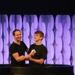 bb_Baptisms 5-36