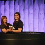 bb_Baptisms 5-43
