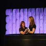 bb_Baptisms 5-60