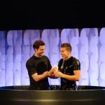 bb_baptism-26
