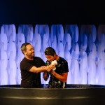 bb_baptism-36