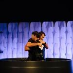 bb_baptism-37 2